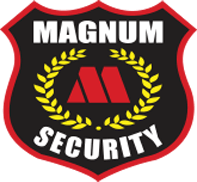 magnumsecurity